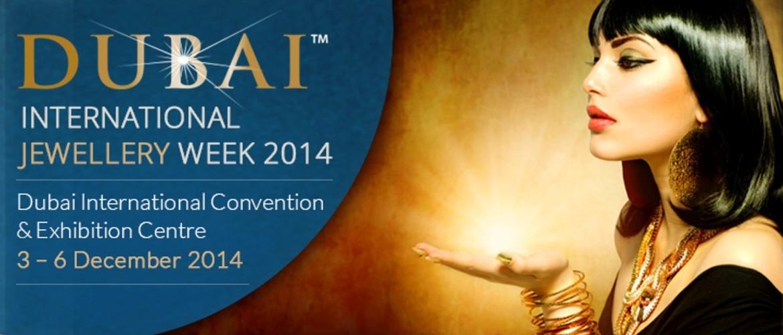 Dubai-International-Jewellery-Week-2014-4-1170x500