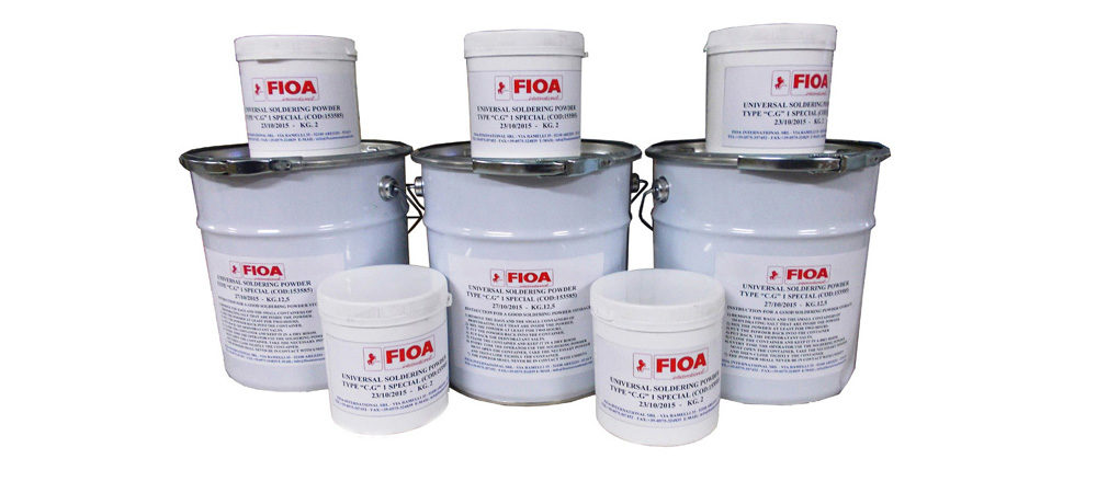 soldering-powder-for-chains-manufactoring - Copia (2)